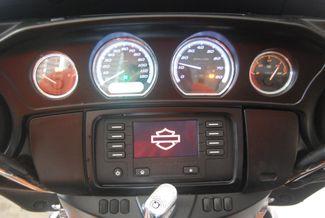 2014 Harley-Davidson Electra Glide® Ultra Classic® Jackson, Georgia 16