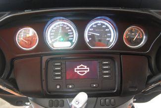2014 Harley-Davidson Electra Glide® Ultra Classic® Jackson, Georgia 17