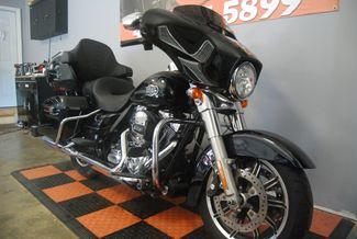 2014 Harley-Davidson Electra Glide® Ultra Classic® Jackson, Georgia 2