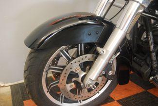 2014 Harley-Davidson Electra Glide® Ultra Classic® Jackson, Georgia 21