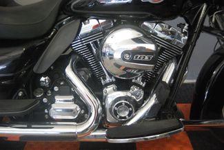 2014 Harley-Davidson Electra Glide® Ultra Classic® Jackson, Georgia 4