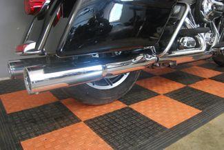 2014 Harley-Davidson Electra Glide® Ultra Classic® Jackson, Georgia 7
