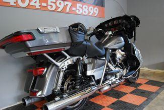 2014 Harley-Davidson Electra Glide® Ultra Limited Jackson, Georgia 1