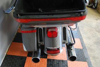 2014 Harley-Davidson Electra Glide® Ultra Limited Jackson, Georgia 12