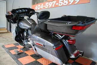 2014 Harley-Davidson Electra Glide® Ultra Limited Jackson, Georgia 15