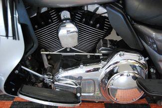 2014 Harley-Davidson Electra Glide® Ultra Limited Jackson, Georgia 18