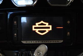 2014 Harley-Davidson Electra Glide® Ultra Limited Jackson, Georgia 22