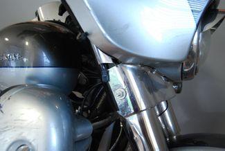 2014 Harley-Davidson Electra Glide® Ultra Limited Jackson, Georgia 4
