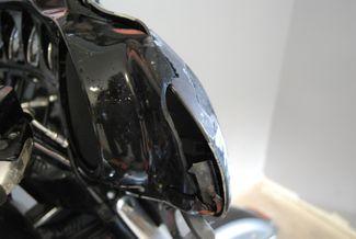 2014 Harley-Davidson Electra Glide® Ultra Limited Jackson, Georgia 6