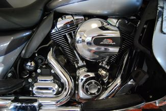 2014 Harley-Davidson Electra Glide® Ultra Limited Jackson, Georgia 7
