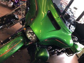 2014 Harley-Davidson Electra Glide?? Ultra Limited   Little Rock, AR   Great American Auto, LLC in Little Rock AR AR