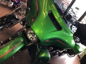 2014 Harley-Davidson Electra Glide?? Ultra Limited | Little Rock, AR | Great American Auto, LLC in Little Rock AR AR
