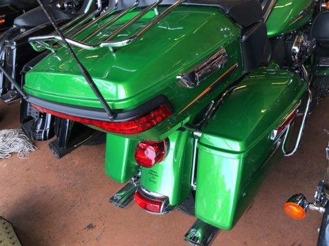 2014 Harley-Davidson Electra Glide?? Ultra Limited | Little Rock, AR | Great American Auto, LLC in Little Rock, AR