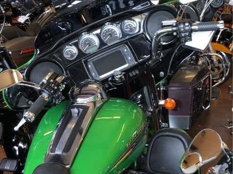 2014 Harley-Davidson Electra Glide?? Ultra Limited | Little Rock, AR | Great American Auto, LLC in Little Rock, AR