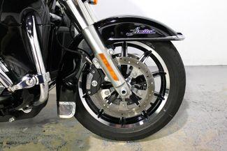 2014 Harley Davidson Electra Glide Ultra Limited Boynton Beach, FL 2