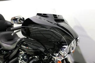 2014 Harley Davidson Electra Glide Ultra Limited Boynton Beach, FL 24