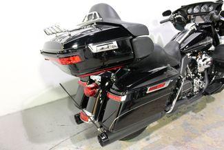 2014 Harley Davidson Electra Glide Ultra Limited Boynton Beach, FL 25