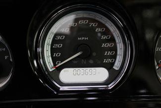 2014 Harley Davidson Electra Glide Ultra Limited Boynton Beach, FL 12