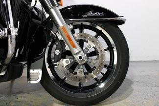 2014 Harley Davidson Electra Glide Ultra Limited Boynton Beach, FL 26
