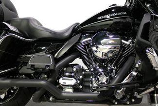 2014 Harley Davidson Electra Glide Ultra Limited Boynton Beach, FL 27