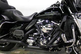 2014 Harley Davidson Electra Glide Ultra Limited Boynton Beach, FL 3