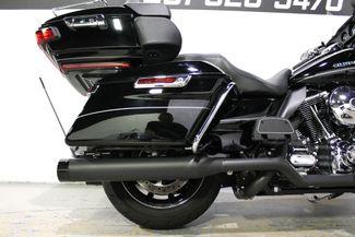 2014 Harley Davidson Electra Glide Ultra Limited Boynton Beach, FL 29