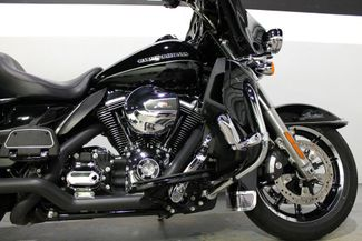 2014 Harley Davidson Electra Glide Ultra Limited Boynton Beach, FL 31