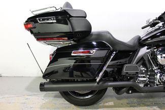 2014 Harley Davidson Electra Glide Ultra Limited Boynton Beach, FL 5