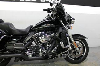 2014 Harley Davidson Electra Glide Ultra Limited Boynton Beach, FL 7