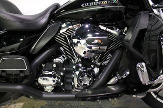 2014 Harley Davidson Electra Glide Ultra Limited Boynton Beach, FL 23