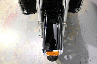 2014 Harley Davidson Electra Glide Ultra Limited Boynton Beach, FL 8