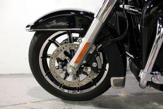 2014 Harley Davidson Electra Glide Ultra Limited Boynton Beach, FL 38