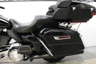 2014 Harley Davidson Electra Glide Ultra Limited Boynton Beach, FL 40