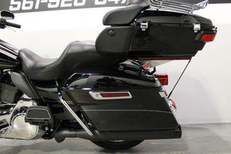 2014 Harley Davidson Electra Glide Ultra Limited Boynton Beach, FL 41