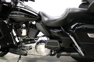 2014 Harley Davidson Electra Glide Ultra Limited Boynton Beach, FL 42