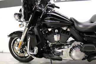 2014 Harley Davidson Electra Glide Ultra Limited Boynton Beach, FL 43