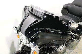 2014 Harley Davidson Electra Glide Ultra Limited Boynton Beach, FL 34