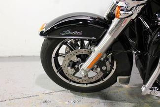 2014 Harley Davidson Electra Glide Ultra Limited Boynton Beach, FL 15