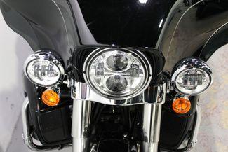 2014 Harley Davidson Electra Glide Ultra Limited Boynton Beach, FL 35