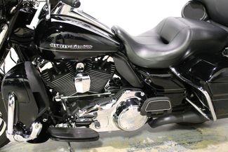 2014 Harley Davidson Electra Glide Ultra Limited Boynton Beach, FL 16