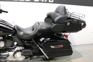 2014 Harley Davidson Electra Glide Ultra Limited Boynton Beach, FL 17