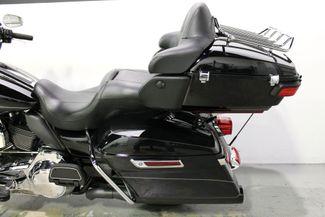 2014 Harley Davidson Electra Glide Ultra Limited Boynton Beach, FL 18