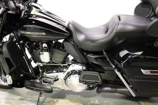 2014 Harley Davidson Electra Glide Ultra Limited Boynton Beach, FL 19
