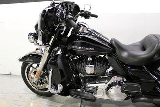 2014 Harley Davidson Electra Glide Ultra Limited Boynton Beach, FL 20