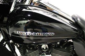 2014 Harley Davidson Electra Glide Ultra Limited Boynton Beach, FL 36