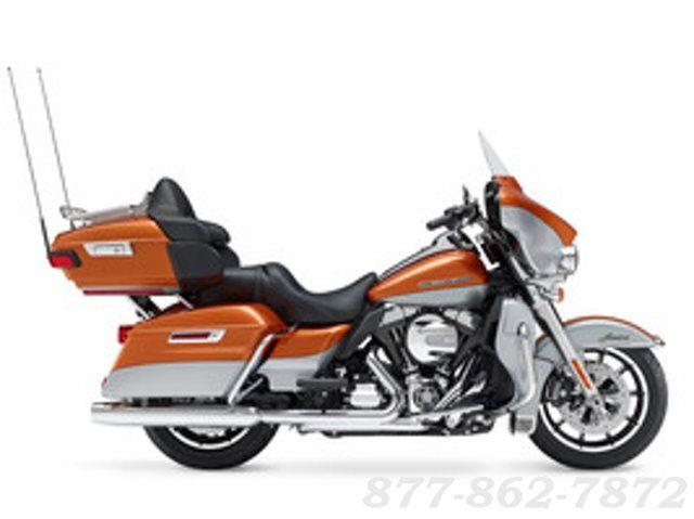 2014 Harley-Davidson ELECTRA GLIDE ULTRA LIMITED FLHTK ULTRA LIMITED FLHTK