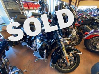 2014 Harley-Davidson Electra Glide Ultra Limited FLHTK - John Gibson Auto Sales Hot Springs in Hot Springs Arkansas