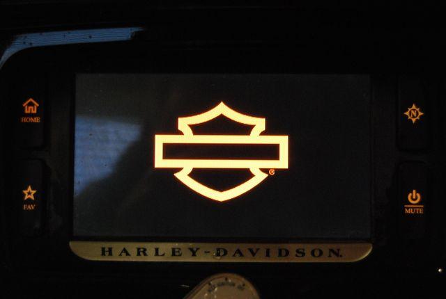 2014 Harley-Davidson Electra Glide Ultra Limited FLHTK Jackson, Georgia 18