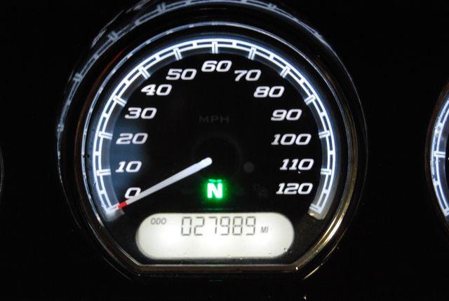 2014 Harley-Davidson Electra Glide Ultra Limited FLHTK Jackson, Georgia 19