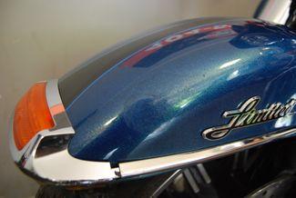2014 Harley-Davidson Electra Glide Ultra Limited FLHTK Jackson, Georgia 13